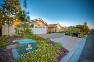 Photo 55: POWAY House for sale : 4 bedrooms : 17533 Saint Andrews Dr.