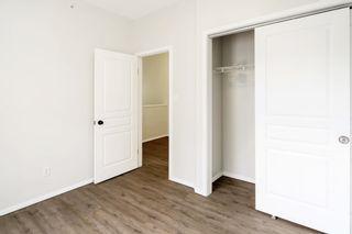 Photo 26: 105 10728 82 Avenue NW in Edmonton: Zone 15 Condo for sale : MLS®# E4260637