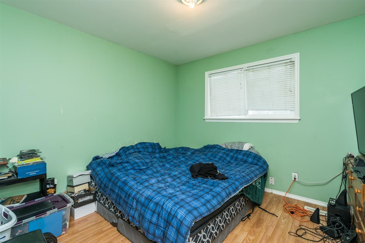 Photo 27: Photos: 1408 CLEARBROOK Road in Abbotsford: Poplar House for sale : MLS®# R2541003