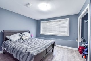 Photo 15: 10515 138A Street in Surrey: Whalley House for sale (North Surrey)  : MLS®# R2075767
