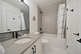Photo 21: 115 41 Avenue SW in Calgary: Parkhill Row/Townhouse for sale : MLS®# A1100085