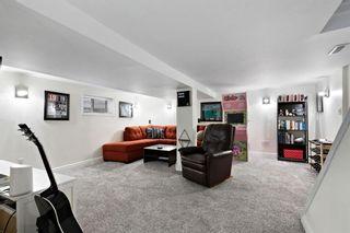 Photo 38: 631 12 Avenue NE in Calgary: Renfrew Detached for sale : MLS®# A1086823