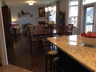 Photo 9: 138 Cannon Terrace in Dartmouth: 13-Crichton Park, Albro Lake Residential for sale (Halifax-Dartmouth)  : MLS®# 202113988