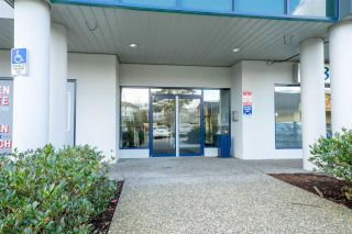 Photo 29: 204 22314 FRASER Highway: Office for lease in Langley: MLS®# C8037458