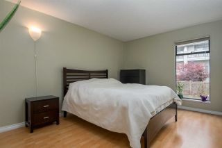 """Photo 12: 207 225 MOWAT Street in New Westminster: Uptown NW Condo for sale in """"The Windsor"""" : MLS®# R2223362"""