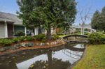 """Main Photo: 12 21746 52 Avenue in Langley: Murrayville Townhouse for sale in """"Glenwood Village Estates"""" : MLS®# R2522143"""