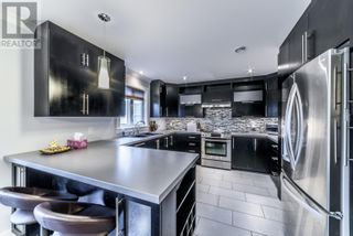 Photo 12: 1 Titania Place in St. John's: House for sale : MLS®# 1236401