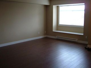 Photo 4: 21 7428 14TH Avenue in Burnaby: Edmonds BE Townhouse for sale (Burnaby East)  : MLS®# V881696