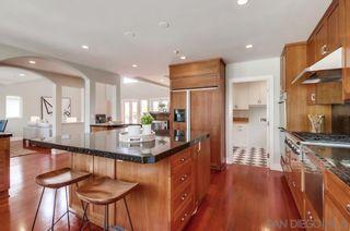 Photo 16: OCEAN BEACH House for sale : 5 bedrooms : 4353 Narragansett Ave in San Diego