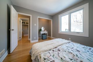 Photo 10: 432 CENTENNIAL Street in Winnipeg: River Heights North Residential for sale (1C)  : MLS®# 202102305