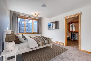 Photo 16: 29 Creekside Mews: Canmore Row/Townhouse for sale : MLS®# A1152281
