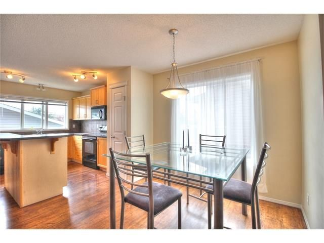 Photo 14: Photos: 123 EVERMEADOW Avenue SW in Calgary: Evergreen House for sale : MLS®# C4072165