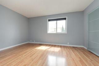 Photo 19: 18042 95A Avenue in Edmonton: Zone 20 House Half Duplex for sale : MLS®# E4248106