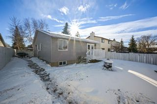 Photo 2: 129 Marquis Place SE: Airdrie Detached for sale : MLS®# A1086920