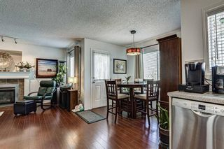 Photo 10: 103 Royal Elm Way NW in Calgary: Royal Oak Detached for sale : MLS®# A1111867