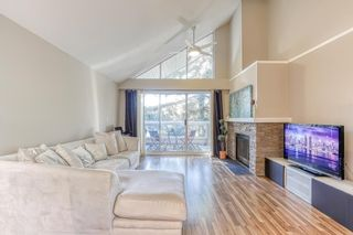 """Photo 4: 310 932 ROBINSON Street in Coquitlam: Coquitlam West Condo for sale in """"The Shaughnessy"""" : MLS®# R2438593"""