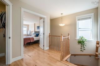 Photo 16: 123 Capstone Crescent in West Bedford: 20-Bedford Residential for sale (Halifax-Dartmouth)  : MLS®# 202123038
