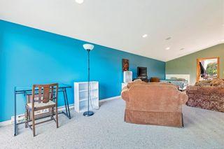 Photo 27: 155 Alders Ave in : GI Salt Spring House for sale (Gulf Islands)  : MLS®# 873039