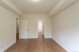 Photo 12: 104 938 Dunford Ave in VICTORIA: La Langford Proper Condo for sale (Langford)  : MLS®# 785725