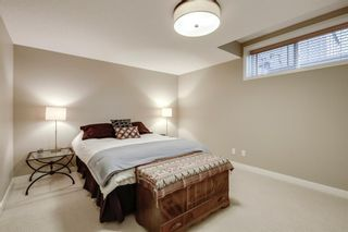 Photo 36: 279 Discovery Ridge Way SW in Calgary: Discovery Ridge Detached for sale : MLS®# A1063081