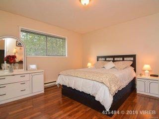 Photo 26: 7353 N Island Hwy in MERVILLE: CV Merville Black Creek House for sale (Comox Valley)  : MLS®# 743229