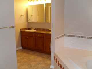 """Photo 15: 32624 STEPHEN LEACOCK DR in ABBOTSFORD: Abbotsford East House for rent in """"AUGUSTON"""" (Abbotsford)"""