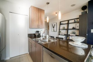 Photo 8: 2806 909 MAINLAND STREET in Vancouver: Yaletown Condo for sale (Vancouver West)  : MLS®# R2507980