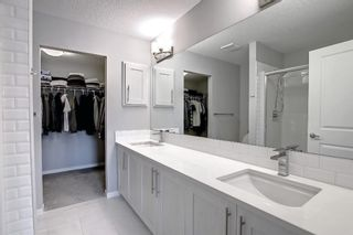 Photo 19: 210 370 Harvest Hills Common NE in Calgary: Harvest Hills Apartment for sale : MLS®# A1150315