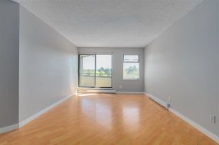 "Photo 3: 305 5224 204 Street in Langley: Langley City Condo for sale in ""SOUTHWYNDE"" : MLS®# R2568223"