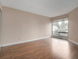 """Photo 10: 203 3191 MOUNTAIN Highway in North Vancouver: Lynn Valley Condo for sale in """"Lynn Terrace II"""" : MLS®# R2133788"""