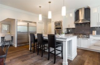 """Photo 4: 23663 62A Crescent in Langley: Salmon River House for sale in """"Williams Park / Salmon River"""" : MLS®# R2252191"""
