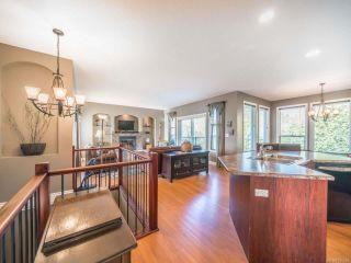 Photo 6: 3337 Willowmere Cres in NANAIMO: Na North Jingle Pot House for sale (Nanaimo)  : MLS®# 835928