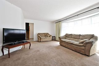 """Photo 6: 2550 TULIP Crescent in Abbotsford: Abbotsford West House for sale in """"Mill Lake"""" : MLS®# R2588525"""