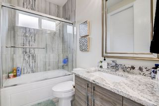 Photo 43: 4145 CHARLES Link in Edmonton: Zone 55 House for sale : MLS®# E4246039