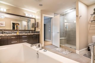 Photo 27: 8956 Bay Ridge Drive SW in Calgary: Bayview Detached for sale : MLS®# A1075239