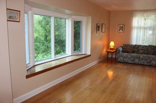 Photo 11: 101 Augusta Street in Port Hope: House for sale : MLS®# 510710230