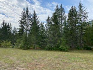 Photo 125: 5521 Northwest 10 Avenue in Salmon Arm: Gleneden House for sale : MLS®# 10239811