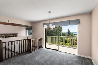 Photo 11: 8890 Haro Park Terr in : NS Dean Park House for sale (North Saanich)  : MLS®# 879588
