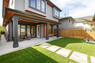 Photo 18: 3035 GARRY Street in Richmond: Steveston Village House for sale : MLS®# R2401994