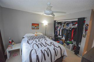 Photo 25: 16 6608 158 Avenue in Edmonton: Zone 28 Townhouse for sale : MLS®# E4232786