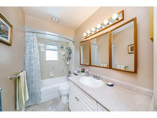 Photo 12: 2632 GORDON Avenue in Port Coquitlam: Central Pt Coquitlam House for sale : MLS®# R2587700