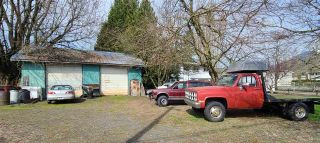 Photo 38: 49955 PRAIRIE CENTRAL Road in Chilliwack: East Chilliwack House for sale : MLS®# R2560469