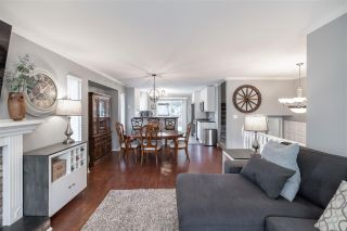 Photo 19: 6548 130 Street in Surrey: West Newton House for sale : MLS®# R2537622