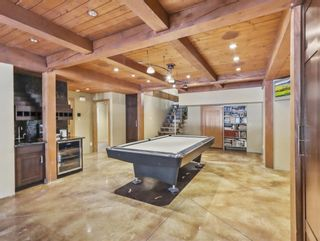 Photo 29: 708 Silvertip Heights: Canmore Detached for sale : MLS®# A1102026