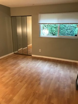Photo 12: 11 460 W 16TH Avenue in Vancouver: Cambie Townhouse for sale (Vancouver West)  : MLS®# R2467393