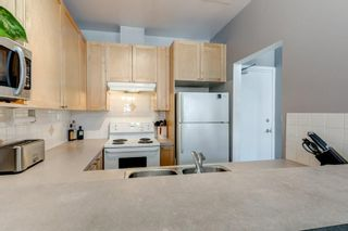 Photo 8: 206 4908 17 Avenue SE in Calgary: Forest Lawn Apartment for sale : MLS®# C4305197