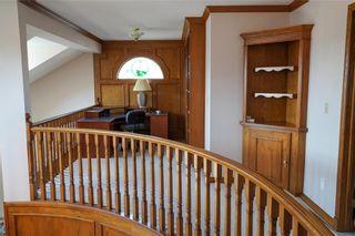 Photo 15: Top Calgary REALTOR®  Sells Sundance Home, Steven Hill - Top Luxury Calgary Realtor