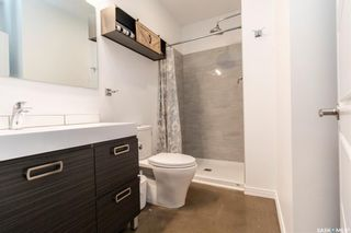 Photo 36: 139 Pickard Bay in Saskatoon: Willowgrove Residential for sale : MLS®# SK849278