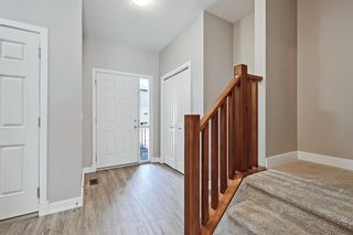 Photo 3: 114 351 Monteith Drive SE: High River Row/Townhouse for sale : MLS®# A1102495