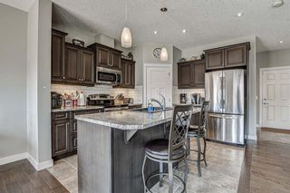 Photo 10: 213 George Street SW: Turner Valley Detached for sale : MLS®# A1127794